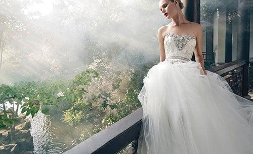 How Much Badgley Mischka Wedding Dresses Cost,Wedding Dresses With Deep V Neck