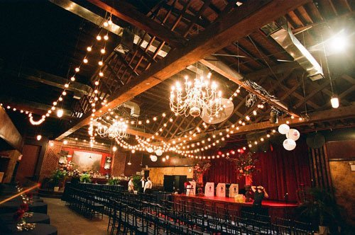 bell house wedding venue