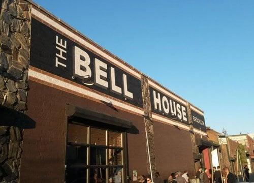 bell house wedding venue