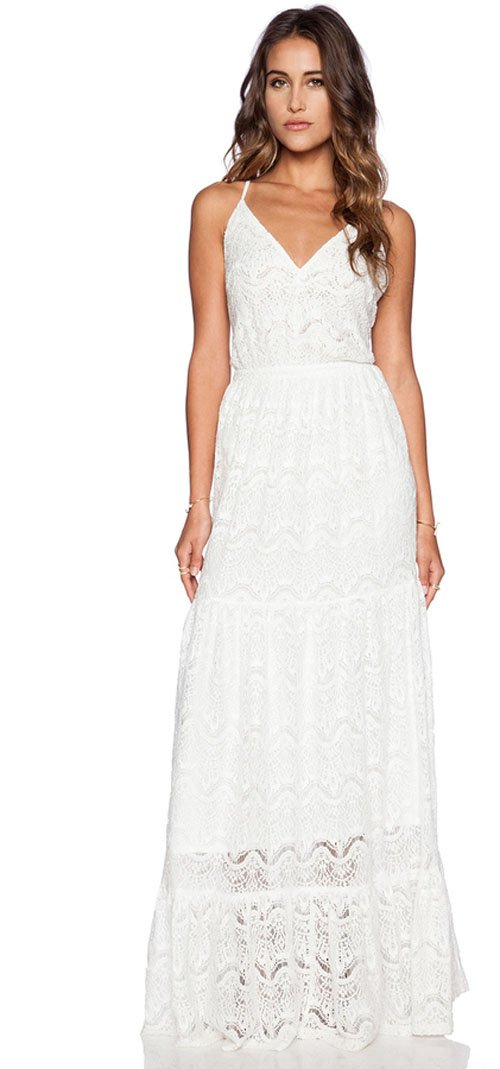 These 16 wedding dresses under 500 are a total steal for Wedding dresses for 500 or less