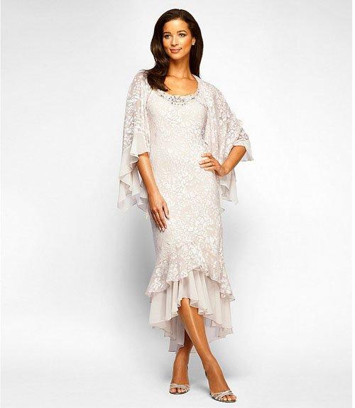 cheap-wedding-dresses-under-500-004