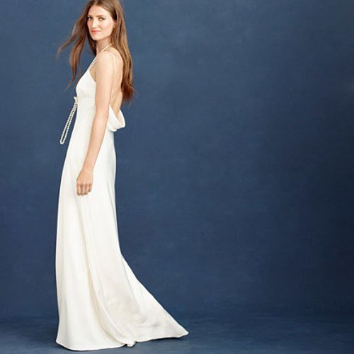 Cheap Wedding Dresses Under 500: These 16 Wedding Dresses Under $500 Are A Total Steal