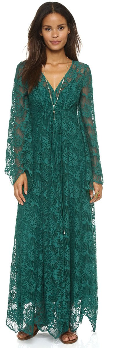 21 Mother Of The Bride Dresses For A Fall Winter Wedding,Mothers Dresses To Wear To A Wedding
