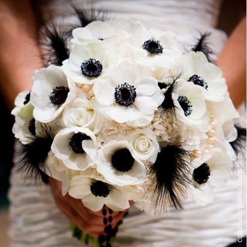 19 Halloween Wedding Ideas That Aren T Cheesy