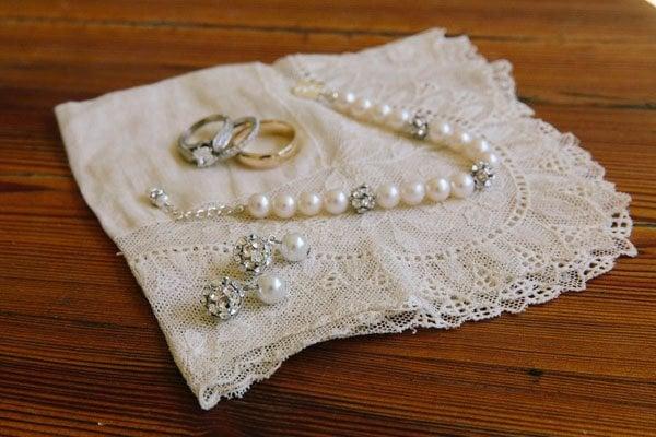 real-wedding-houmas-house-arte-de-vie-002