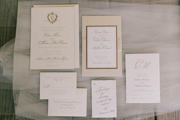 real-wedding-houmas-house-arte-de-vie-003