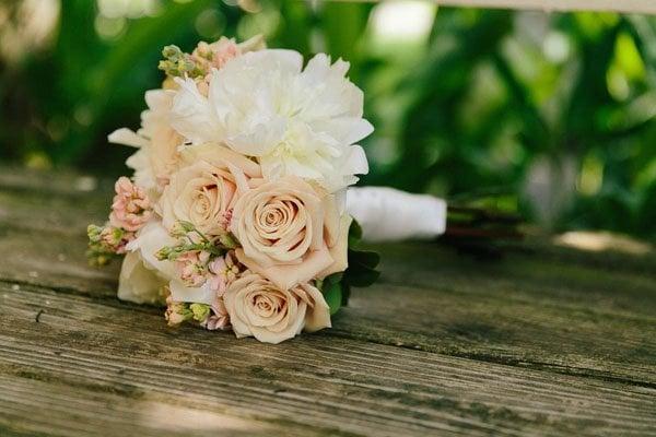 real-wedding-houmas-house-arte-de-vie-004