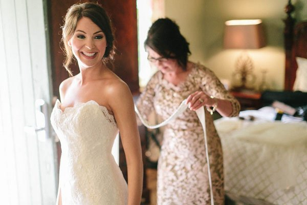 real-wedding-houmas-house-arte-de-vie-006