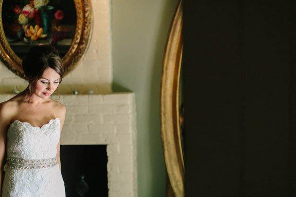 real-wedding-houmas-house-arte-de-vie-008