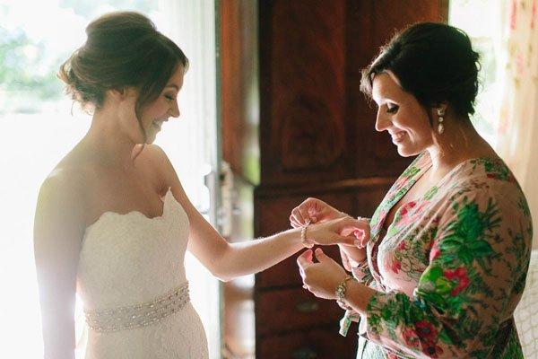 real-wedding-houmas-house-arte-de-vie-009