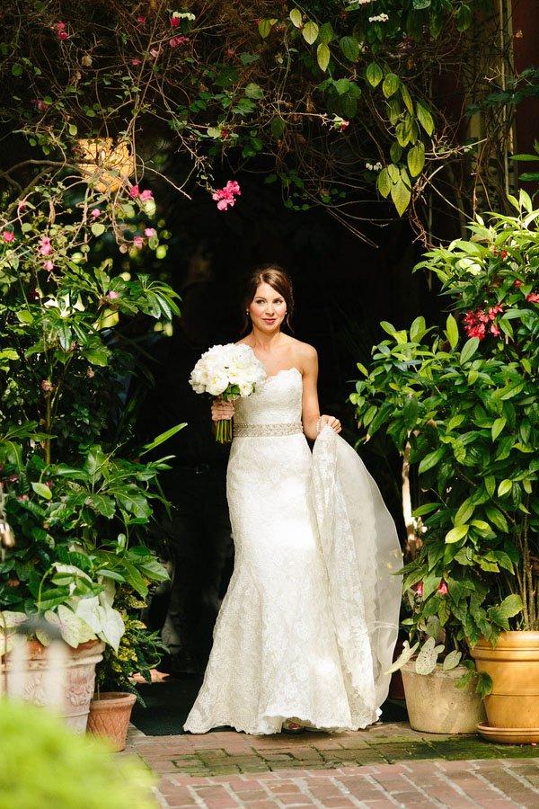 real-wedding-houmas-house-arte-de-vie-010