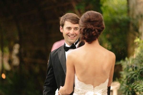 real-wedding-houmas-house-arte-de-vie-012