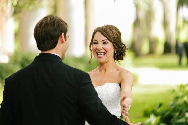 real-wedding-houmas-house-arte-de-vie-013