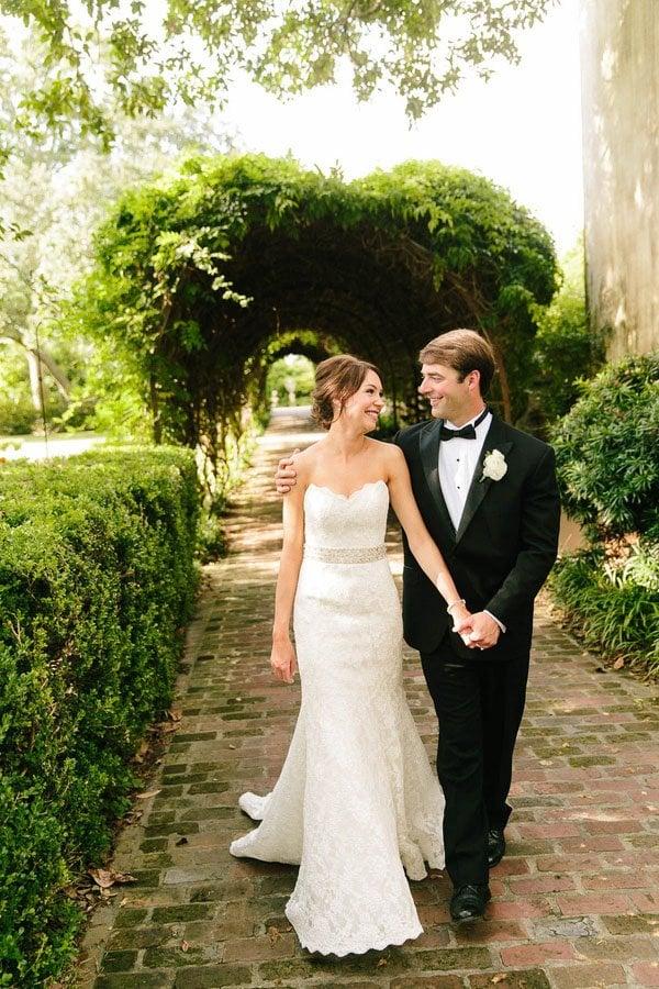real-wedding-houmas-house-arte-de-vie-015
