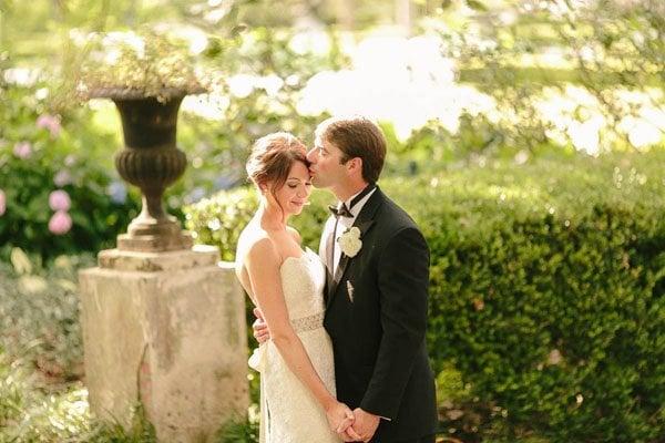 real-wedding-houmas-house-arte-de-vie-016