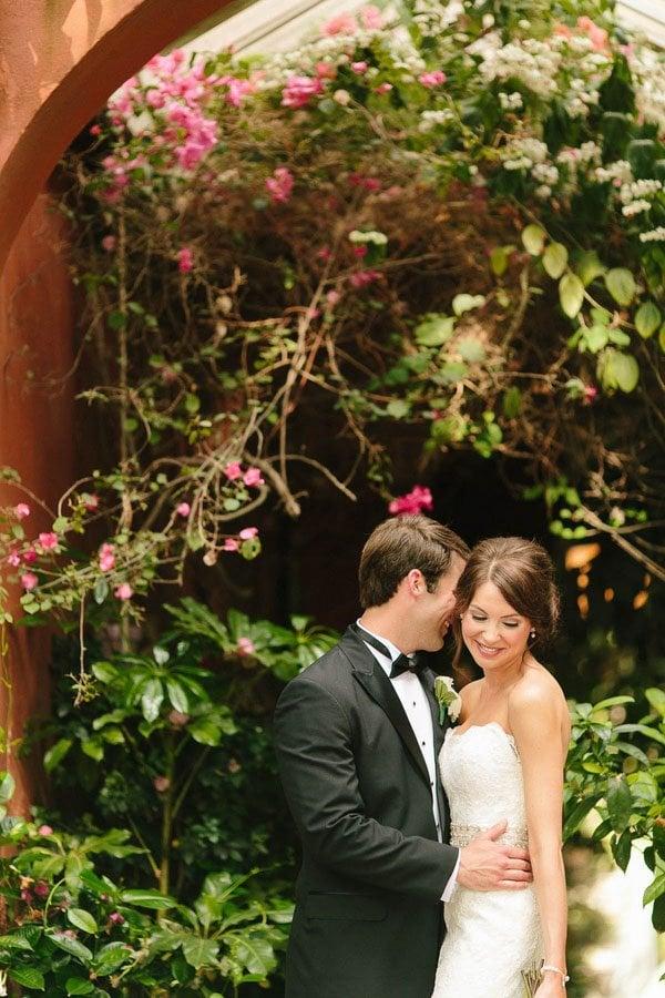 real-wedding-houmas-house-arte-de-vie-017
