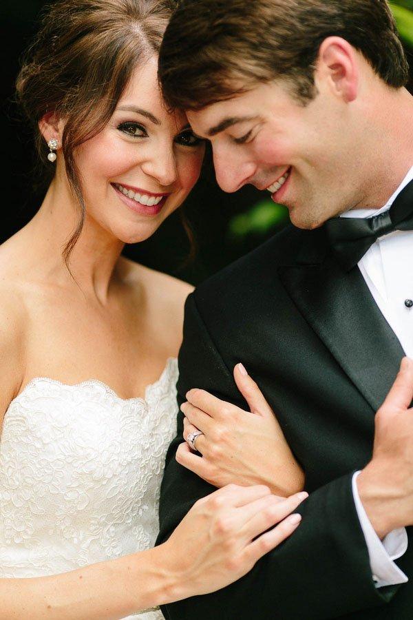 real-wedding-houmas-house-arte-de-vie-018