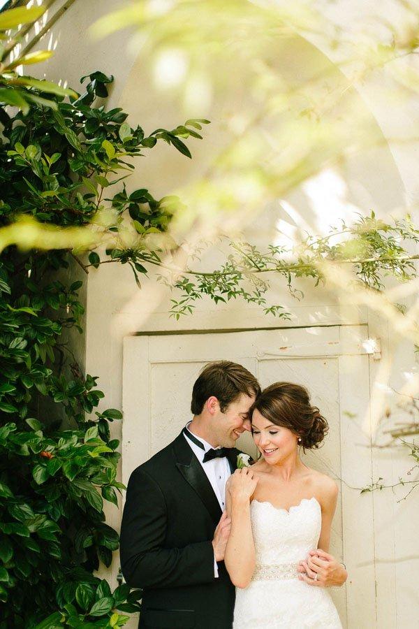 real-wedding-houmas-house-arte-de-vie-019
