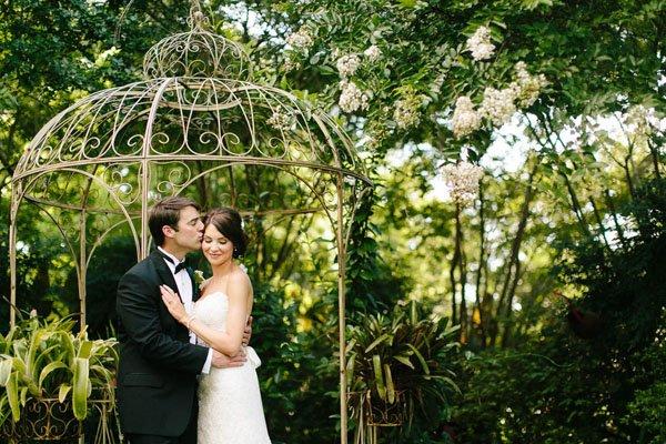 real-wedding-houmas-house-arte-de-vie-020