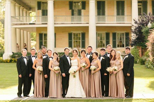 real-wedding-houmas-house-arte-de-vie-021