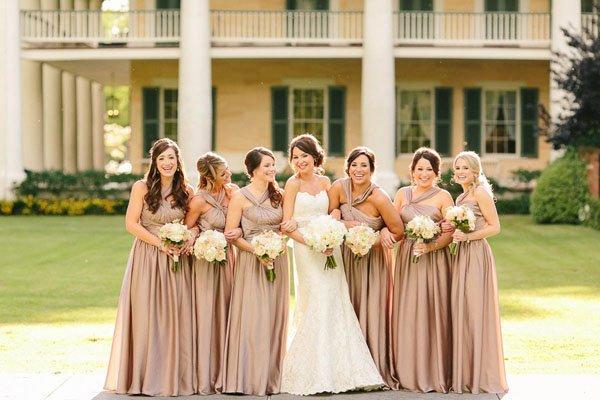 real-wedding-houmas-house-arte-de-vie-022