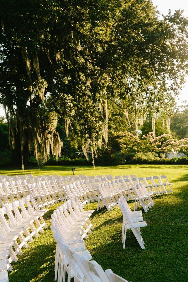 real-wedding-houmas-house-arte-de-vie-023