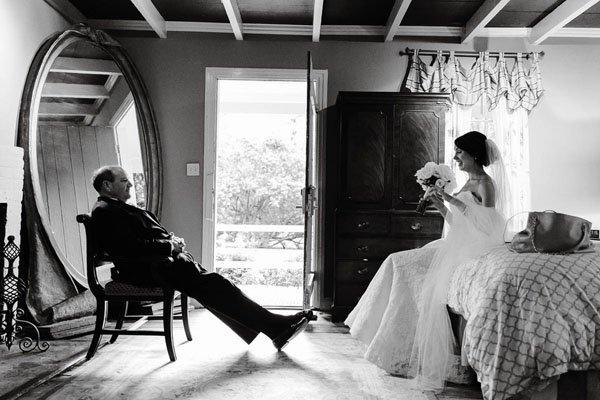 real-wedding-houmas-house-arte-de-vie-025