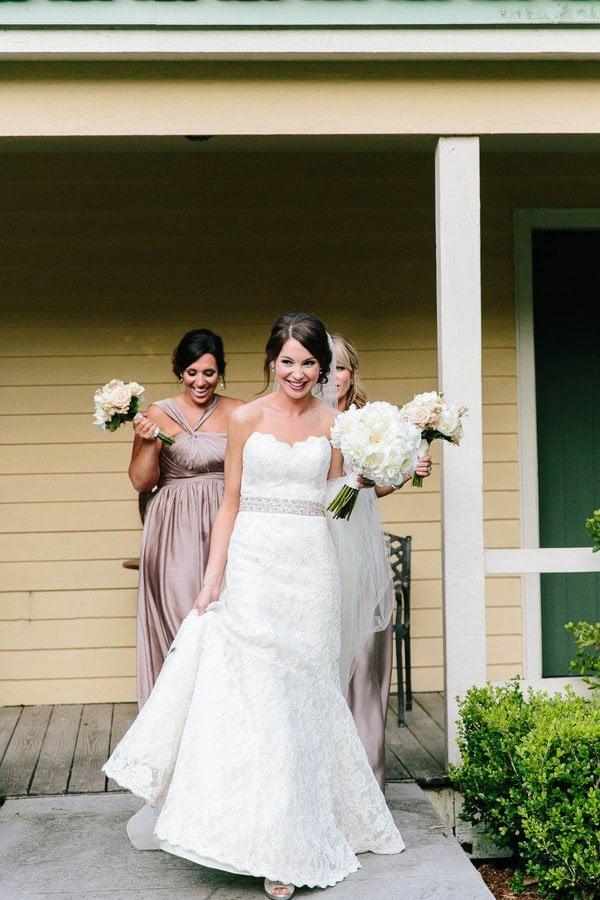 real-wedding-houmas-house-arte-de-vie-026
