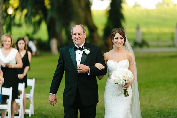 real-wedding-houmas-house-arte-de-vie-029