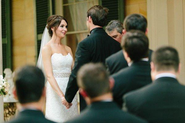 real-wedding-houmas-house-arte-de-vie-030
