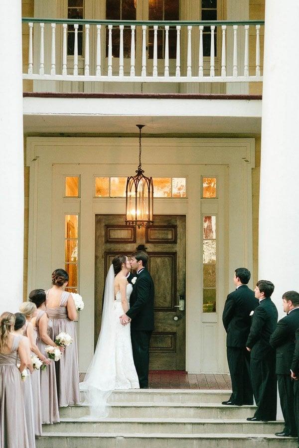 real-wedding-houmas-house-arte-de-vie-031