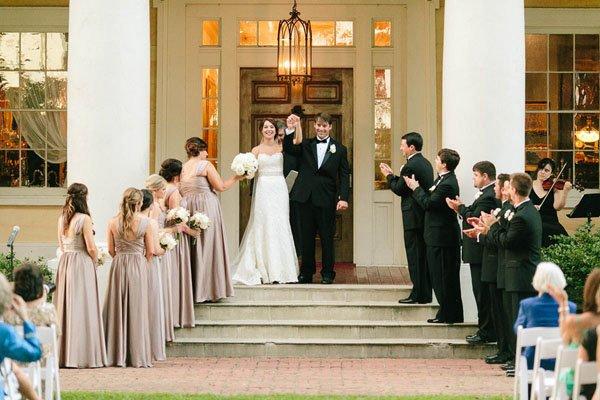 real-wedding-houmas-house-arte-de-vie-032