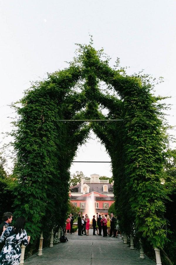 real-wedding-houmas-house-arte-de-vie-033