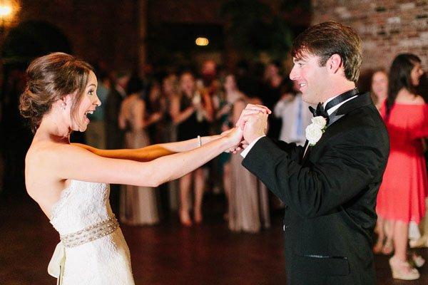 real-wedding-houmas-house-arte-de-vie-034
