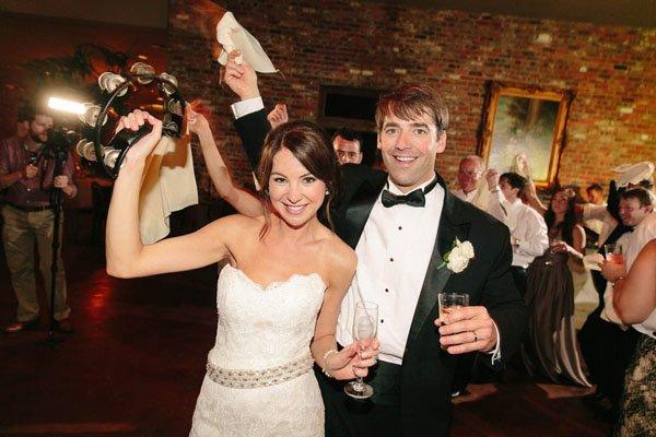 real-wedding-houmas-house-arte-de-vie-035