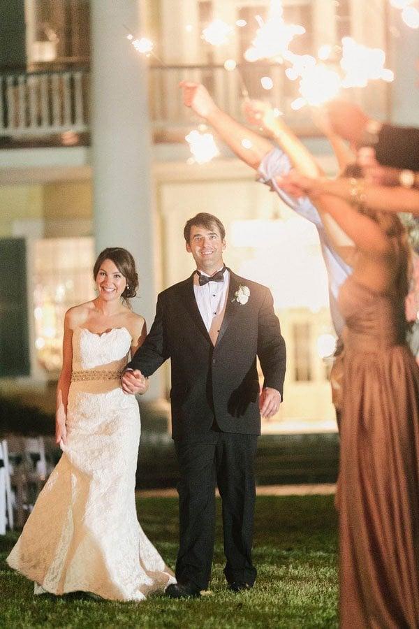 real-wedding-houmas-house-arte-de-vie-036