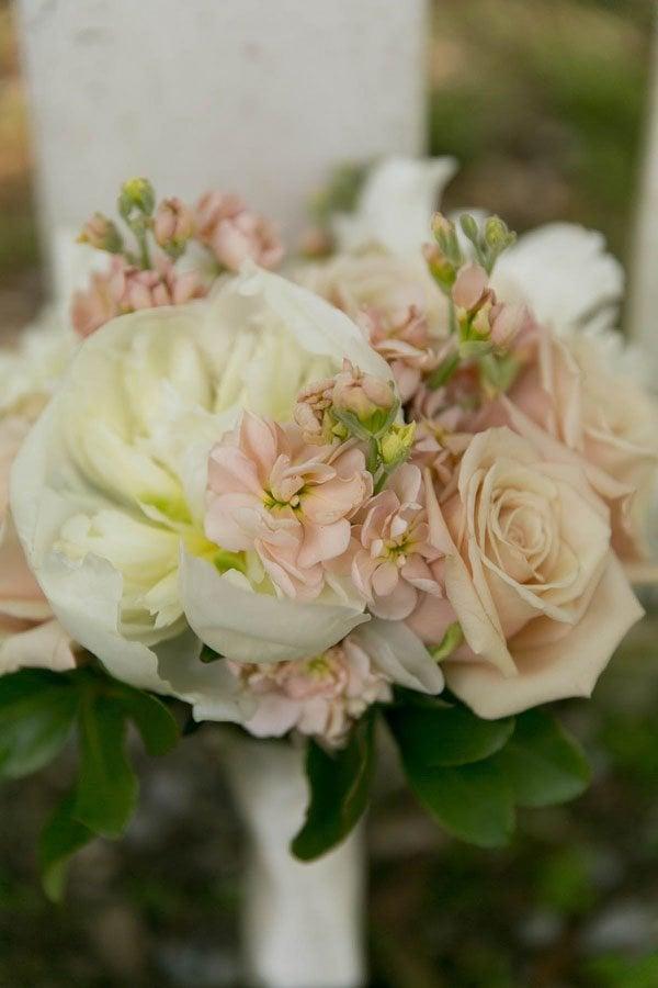 real-wedding-houmas-house-arte-de-vie-038