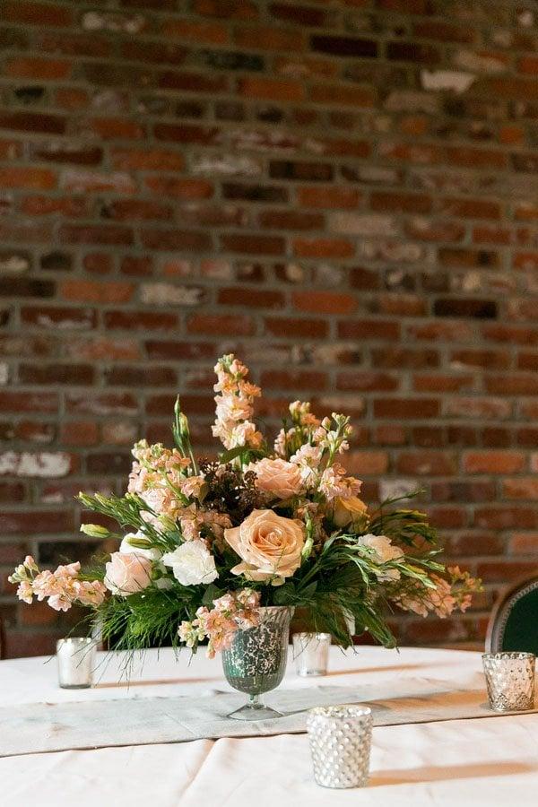 real-wedding-houmas-house-arte-de-vie-040