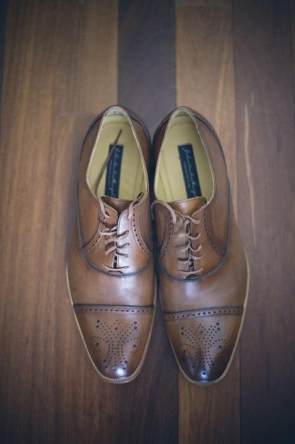 real-wedding-liberty-warehouse-kane-and-social-002