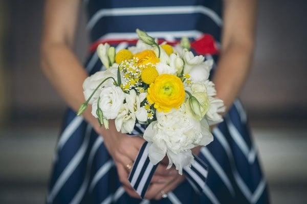 real-wedding-liberty-warehouse-kane-and-social-012