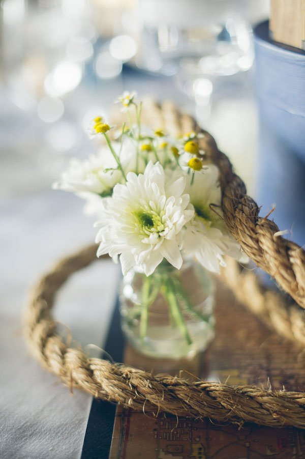real-wedding-liberty-warehouse-kane-and-social-020