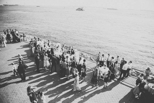 real-wedding-liberty-warehouse-kane-and-social-021
