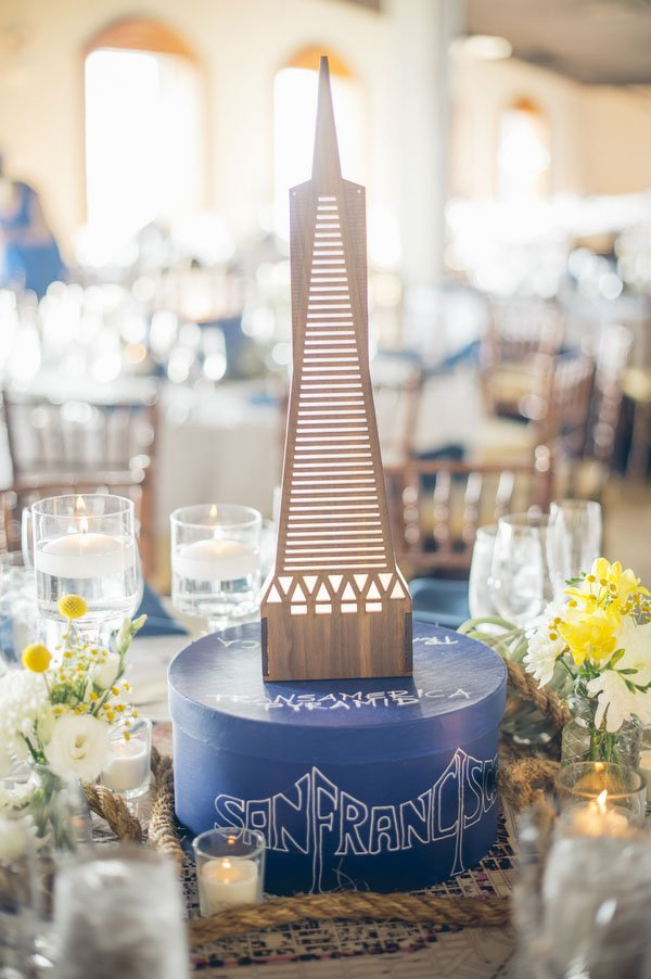 real-wedding-liberty-warehouse-kane-and-social-022