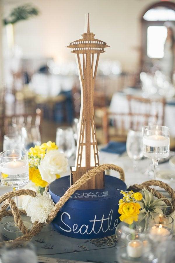 real-wedding-liberty-warehouse-kane-and-social-023