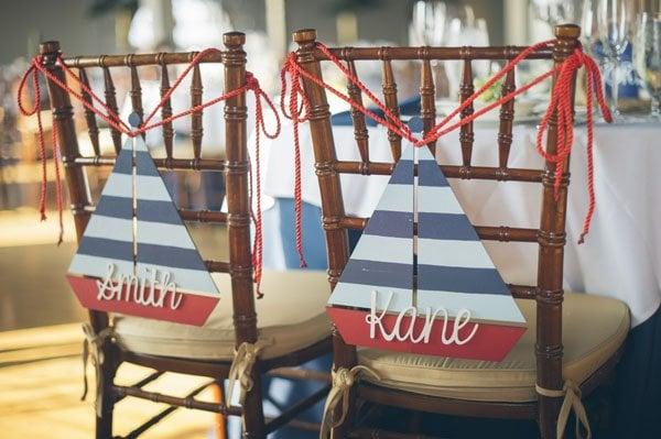 real-wedding-liberty-warehouse-kane-and-social-024