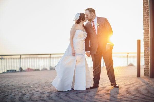 real-wedding-liberty-warehouse-kane-and-social-027