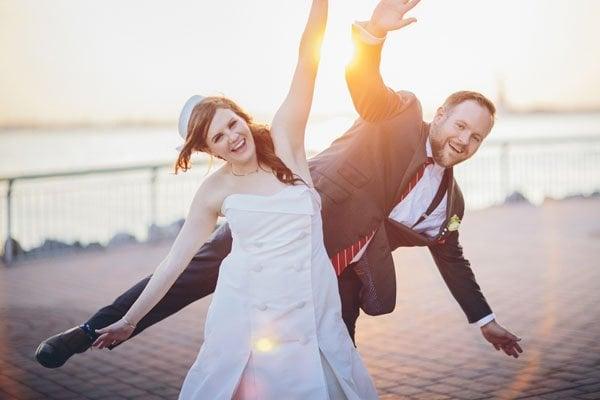 real-wedding-liberty-warehouse-kane-and-social-028