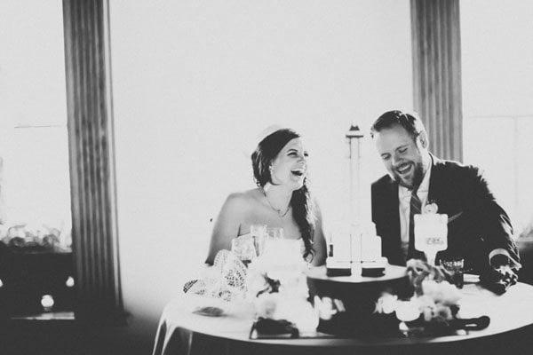 real-wedding-liberty-warehouse-kane-and-social-030