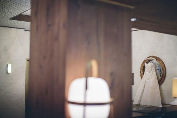 real-wedding-liberty-warehouse-kane-and-social-033