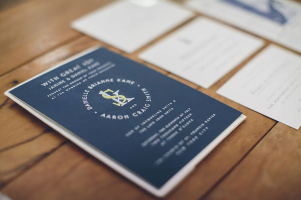 real-wedding-liberty-warehouse-kane-and-social-035